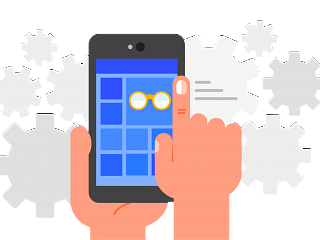 More Bang for Your Buck with Progressive Web Apps